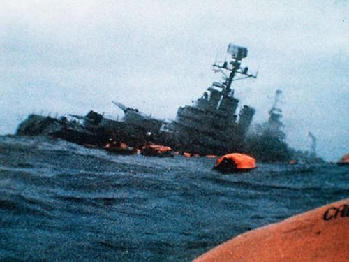 buque-belgrano-500x375
