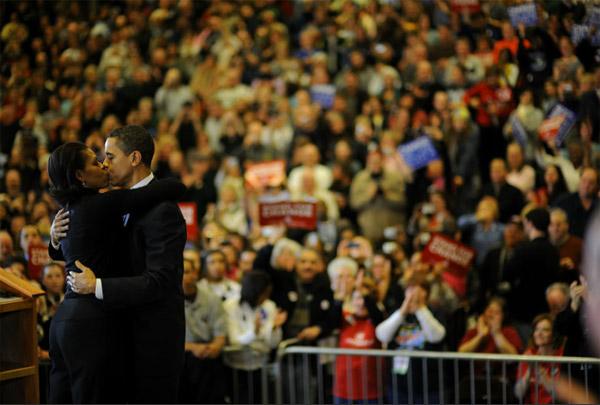 obama-michelle-foto2