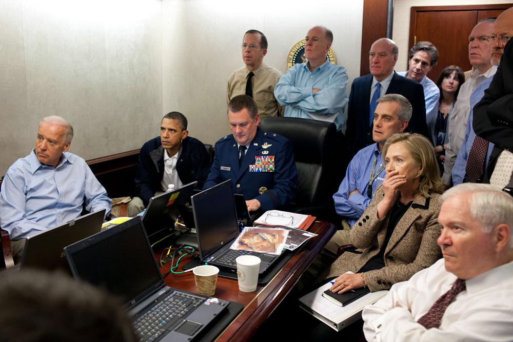 obama_and_biden_await_updates_on_bin_laden-pete_souza