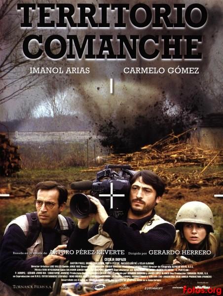 Territorio-comanche-