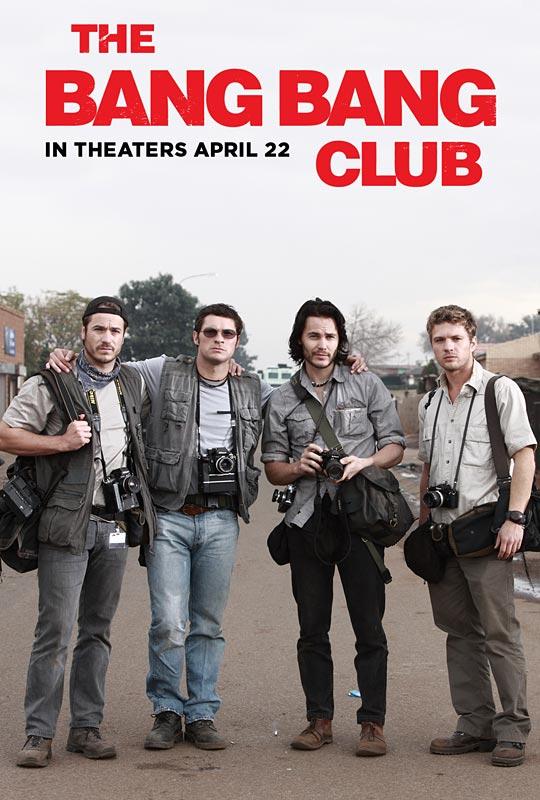 The-Bang-Bang-Club