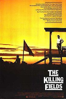 The_Killing_Fields_film